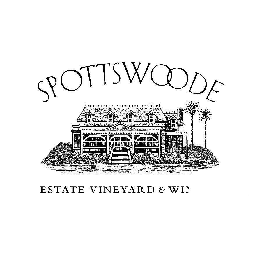 Spottswoode Mixed Case