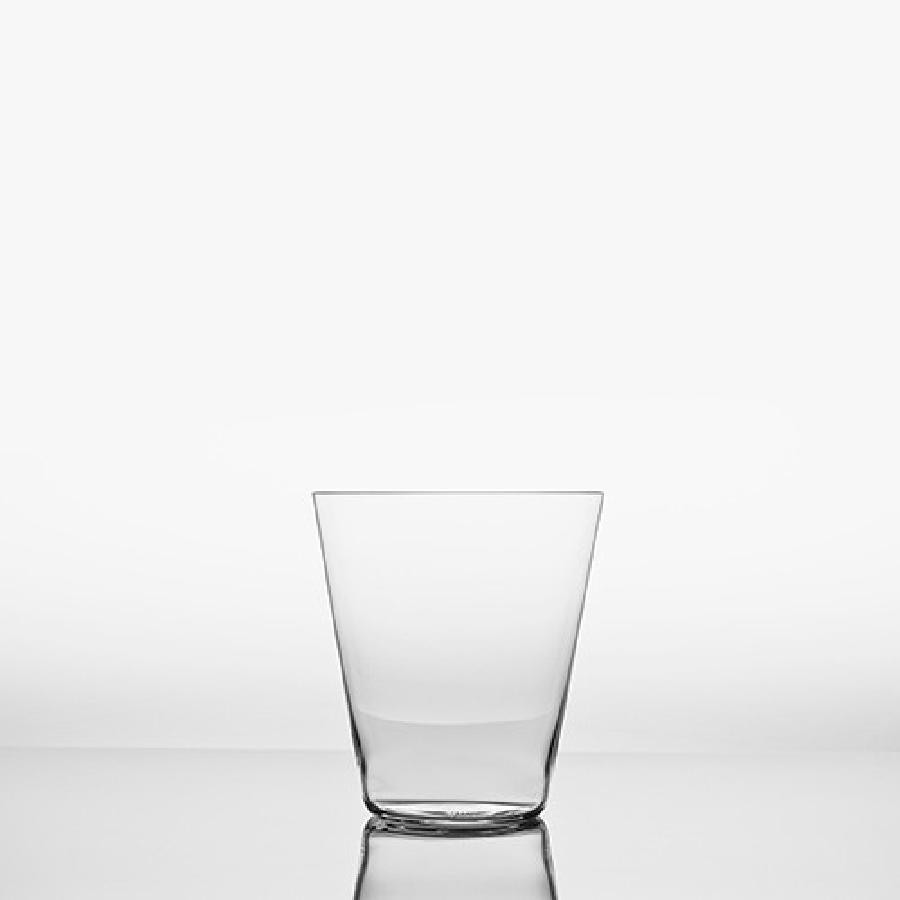 Tumbler / Cocktail Glass - by Zalto Glassware (1 PER PACK)