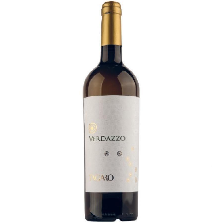 Verdazzo IGT Puglia by Tagaro 2014