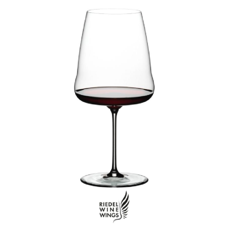 Winewings Cabernet Sauvignon Glass by Riedel (4 pack)