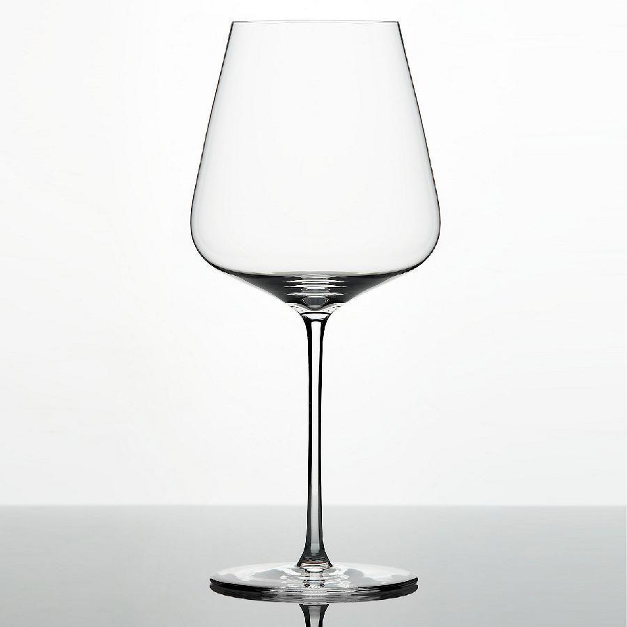 Bordeaux Wine Glass by Zalto Glassware (6 PER PACK)
