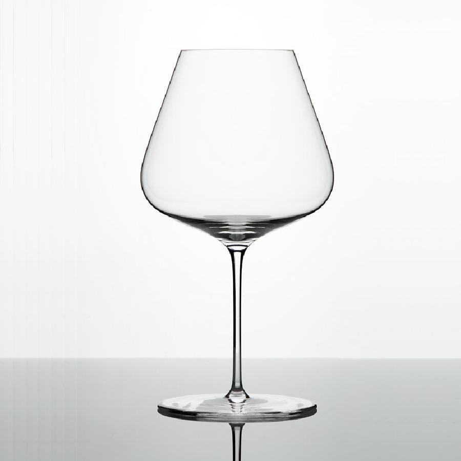 Burgundy Wine Glass by Zalto Glassware (6 PER PACK)