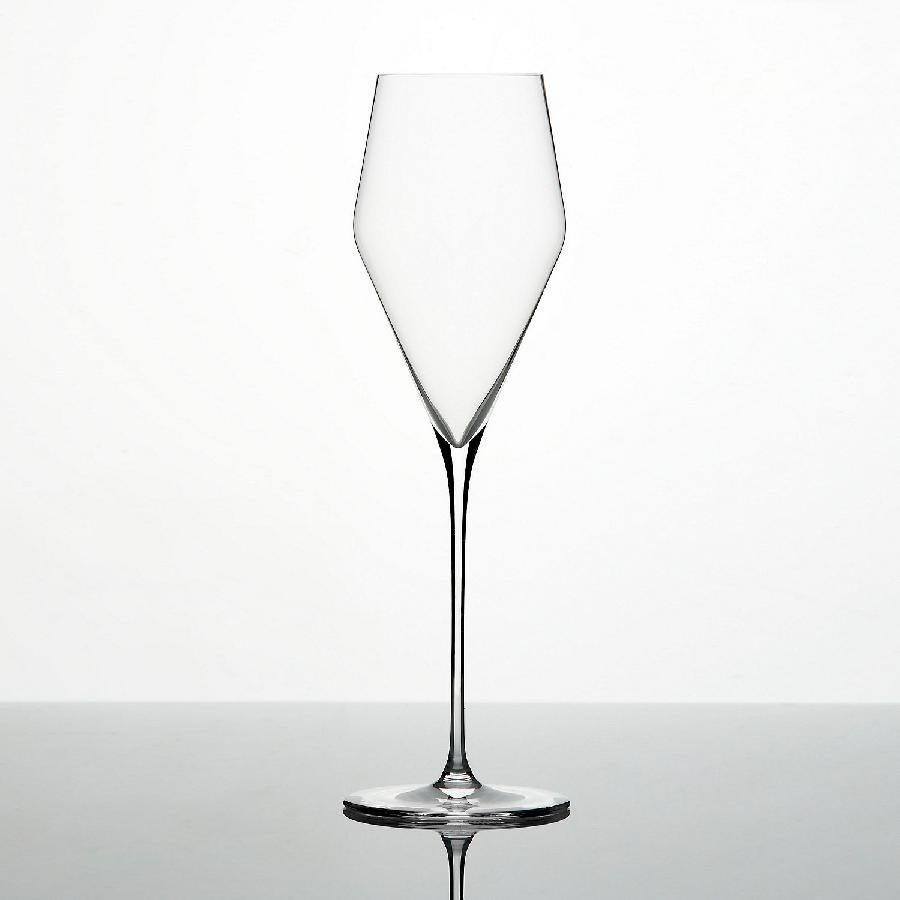 Champagne Glass by Zalto Glassware (1 PER PACK)