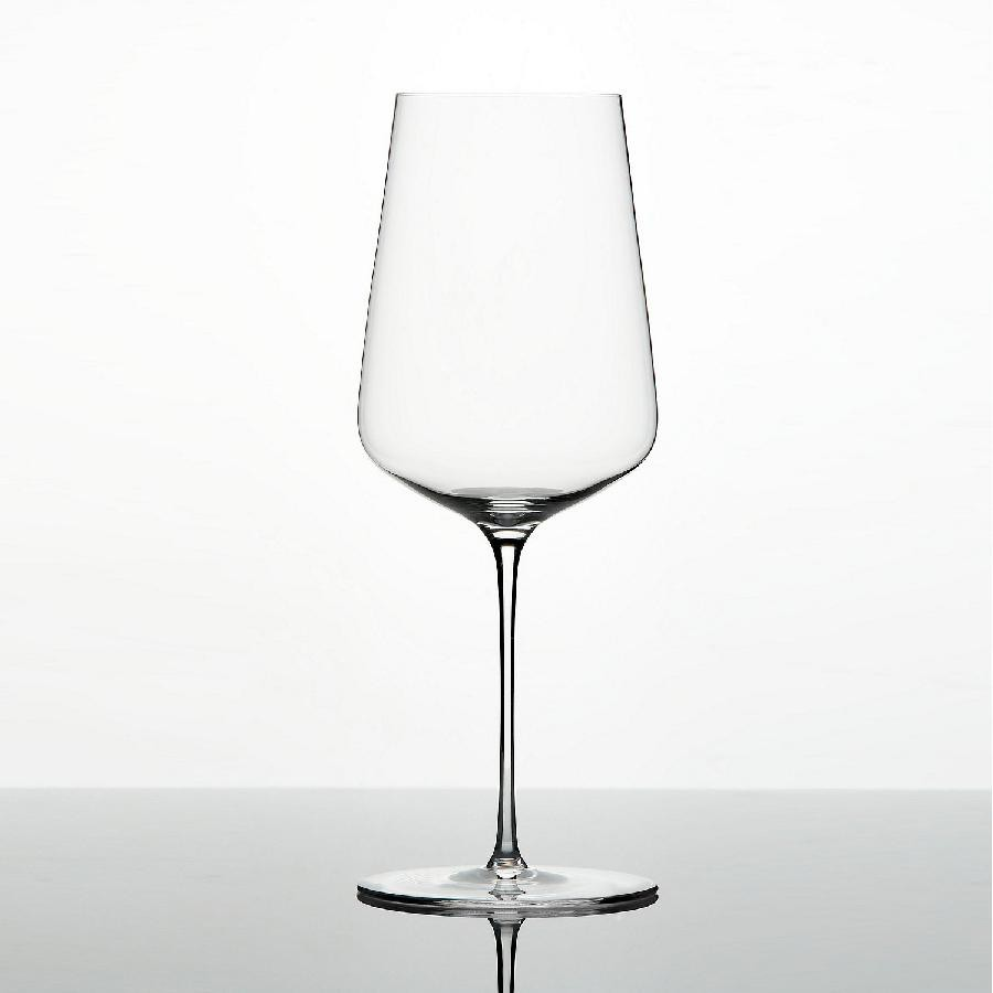 Universal Glass by Zalto Glassware (6 PER PACK)