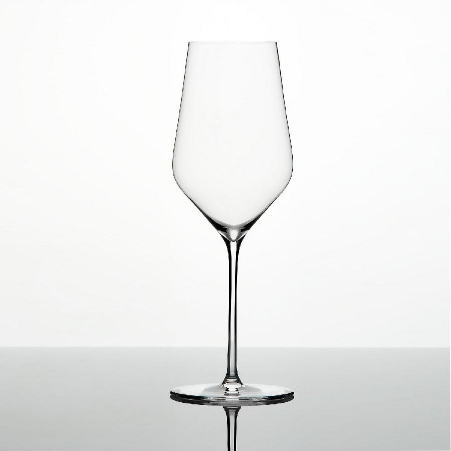 White Wine Glass by Zalto Glassware (1 PER PACK)