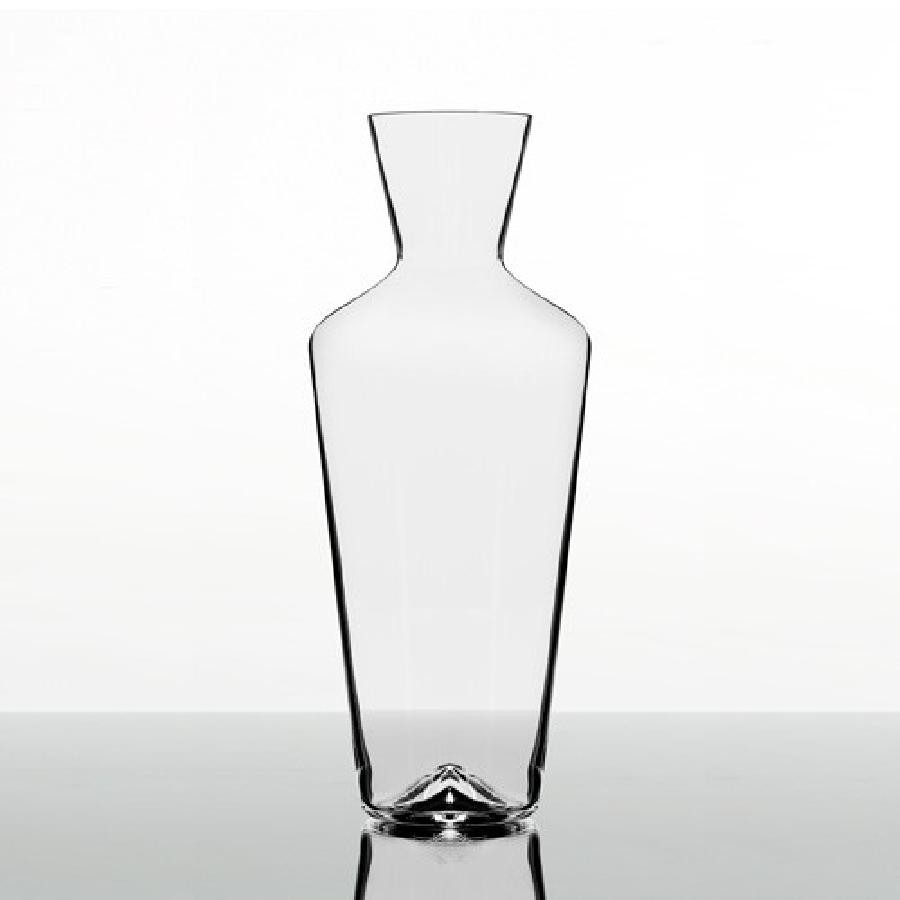 Carafe No. 150 by Zalto Glassware (1 PER PACK)