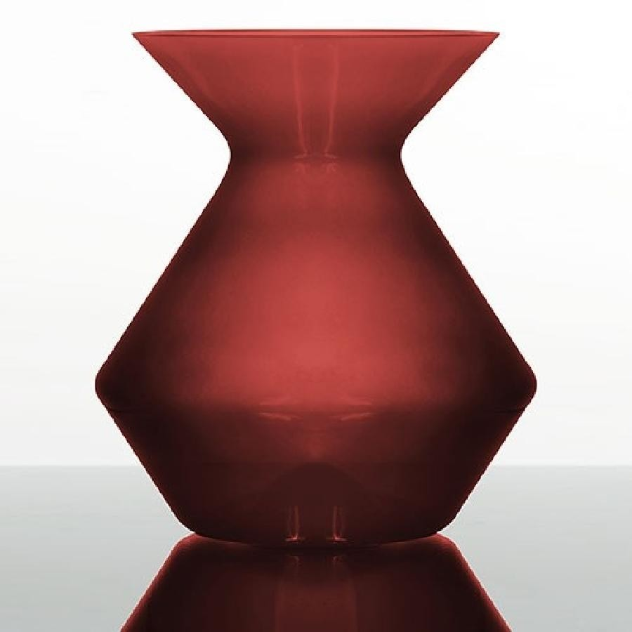 Zalto Spittoon 250 Red by Zalto Glassware (1 PER PACK)