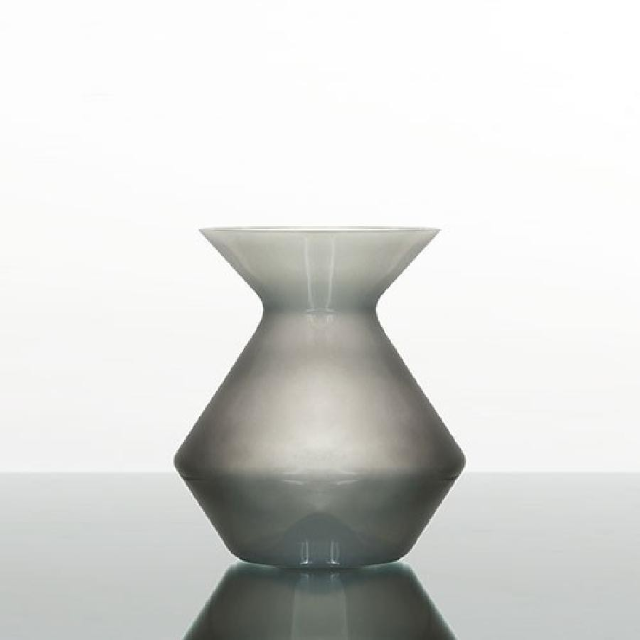 Zalto Spittoon 50 Grey by Zalto Glassware (1 PER PACK)
