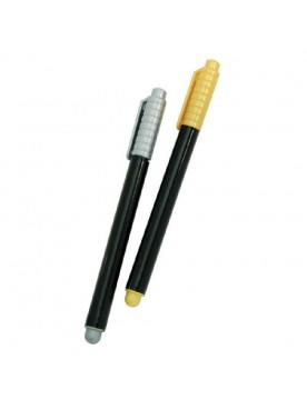 Shimmer™ Metallic Pens