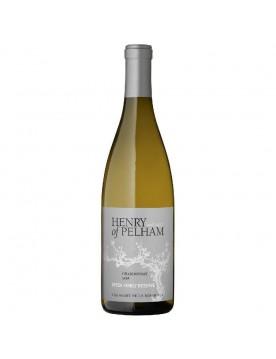 Chardonnay Speck Family Reserve VQA by Henry Of Pelham 2013