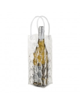 Bottle Bubble® Freeze Ice Tote