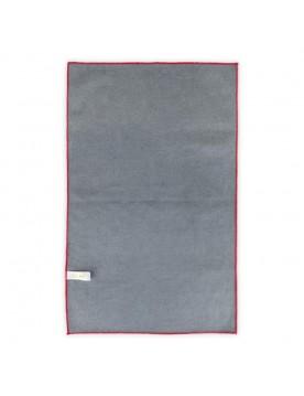 Microfiber Polishing Towel by Viski