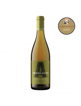 Chardonnay Arroyo Seco by Andover Estate 2018