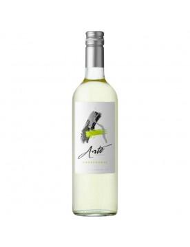Arte de Argento Chardonnay by Bodega Argento 2020