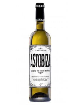 Astobiza Single Vineyard by Bodegas Astobiza 2020