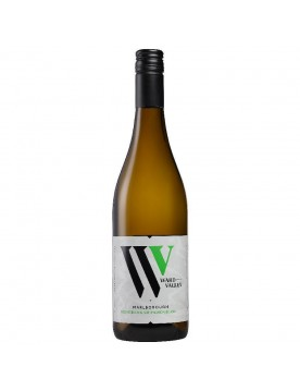 Triple Block Sauvignon Blanc by Ward Valley Estate 2020