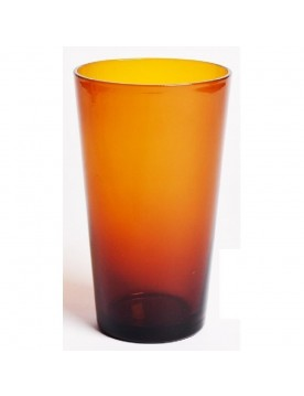 BRU-V Pint Glass