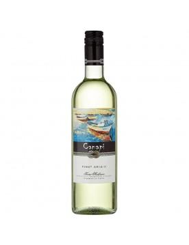 Pinot Grigio Terre Siciliane by Canapi 2020