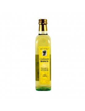 White Balsamic Vinegar by Antico Borgo