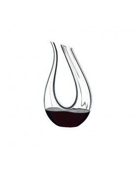 Amadeo Fatto a Mano Decanter by Riedel
