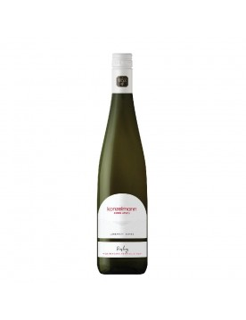Riesling VQA by Konzelmann Estate Winery 2018