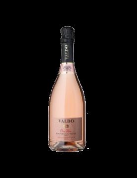 Oro Puro Prosecco Rose by Valdo 2020