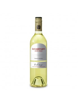 Pinot Grigio VQA by Konzelmann Estate Winery 2018
