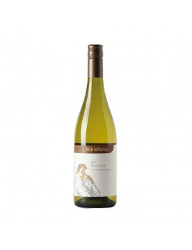Chardonnay Estate VQA by Cave Spring Cellars 2016
