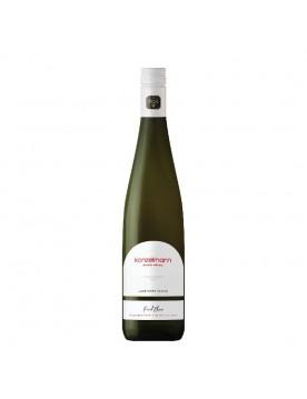 Pinot Blanc VQA by Konzelmann Estate Winery 2019