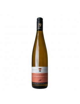 Quarry Road Gewürztraminer VQA by Tawse Winery 2013