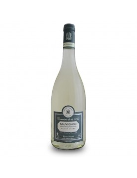 Sauvignon Blanc Val de Loire by Vignoble Drouard 2020
