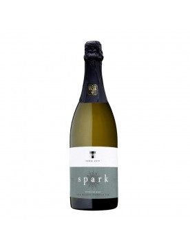 Spark Blend by Tawse Winery 2012