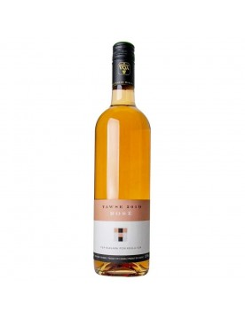 Rosé VQA Niagara Peninsula by Tawse Winery 2020 (SAVE $48/CASE)