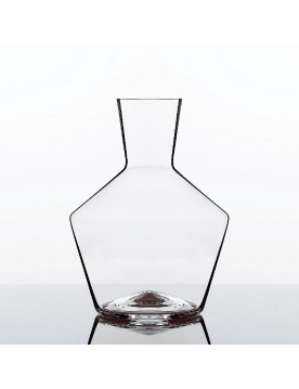 Axium Decanter by Zalto Glassware (1 PER PACK)