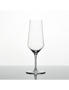 Beer Glass by Zalto Glassware