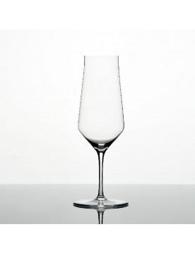 Beer Glass (1 PER PACK) by Zalto Glassware