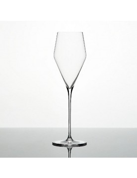 Champagne Glass by Zalto Glassware (6 PER PACK)