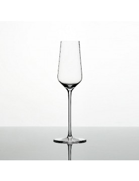 Digestif Glass by Zalto Glassware