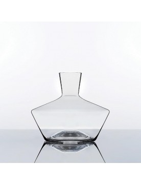 Mystique Decanter by Zalto Glassware (1 PER PACK)