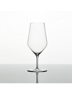 Water Glass by Zalto Glassware (1 PER PACK)