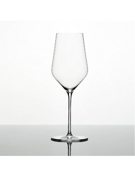 White Wine Glass by Zalto Glassware