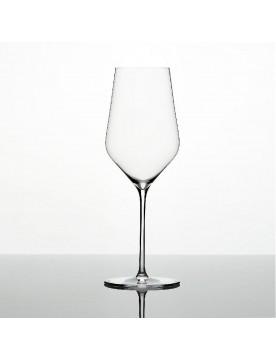 White Wine Glass (6 PER PACK) by Zalto Glassware