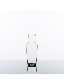 Carafe No. 25 by Zalto Glassware (1 PER PACK)