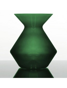 Zalto Spittoon 250 Green by Zalto Glassware (1 PER PACK)