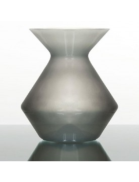Zalto Spittoon 250 Grey by Zalto Glassware (1 PER PACK)