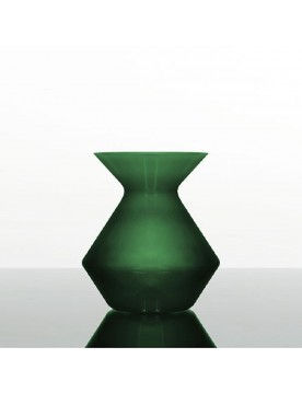 Zalto Spittoon 50 Green by Zalto Glassware (1 PER PACK)