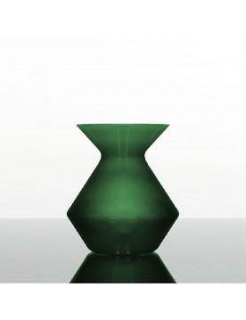 Zalto Spittoon 50 Green (1 PER PACK) by Zalto Glassware