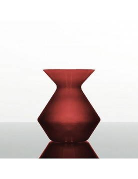Zalto Spittoon 50 Red by Zalto Glassware (1 PER PACK)