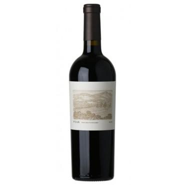 Cabernet Sauvignon Napa Valley PEAK Edcora Vineyard by Acumen 2015