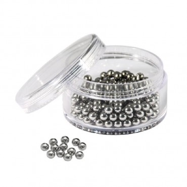 Baubles™ Decanter Cleaning Beads
